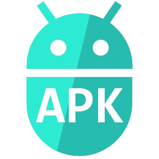 ReleaseAPK Icon