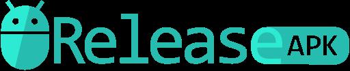 ReleaseAPK Logo